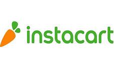 Instacart Logo Fin.jpg