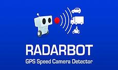 Radarbot Logo.jpg