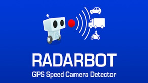 Radarbot(Everything you need to know)