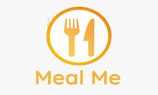 Meal Me Logo.jpg
