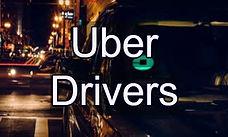 Uber Drivers VT.jpg