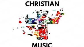 Christian Music(Playlist)