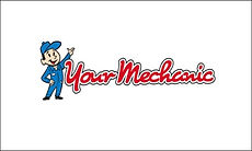 YourMechanic Logo.jpg