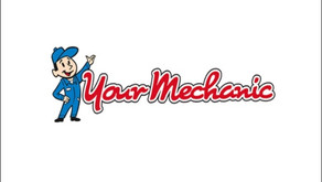 YourMechanic(Everything you need to know)