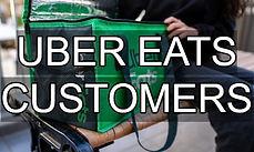 Uber Eats VT.jpg