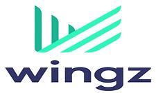 Wingz Logo.jpg