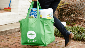 How to become a preferred shopper for a Shipt customer