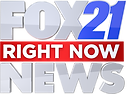 FOX21-News-Logo-Transparent.png