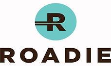Roadie.jpg