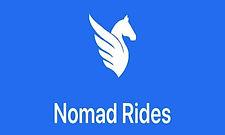 Nomad Rides Logo.jpg