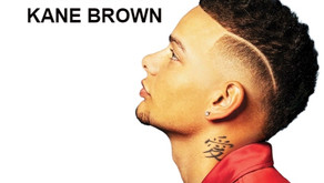 The Best Of Kane Brown(Playlist)