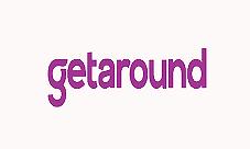 getaround (1).png