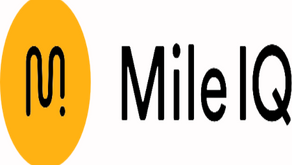 MileIQ(Everything you need to know)