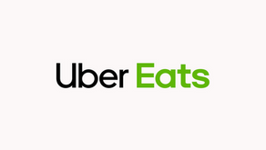 Uber Eats driver requirements