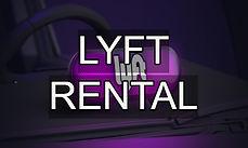 Lyft Rental.jpg