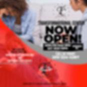 TC-NOWOPEN-flyer