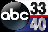 WBMA-LD_Station_Logo.png
