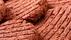 O uso de corantes naturais em alimentos à base de vegetais