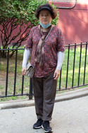 Kim Myuwh Suok-Aliyah-7.jpg