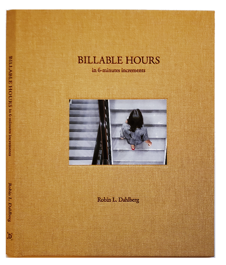 Billable Hours in 6-Minute Increments