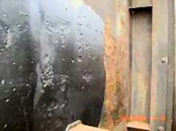rust-converter-example.jpg