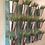 Thumbnail: Indoor Wall Planter- Moroccan Blue