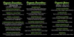 MENU 24x48-Winter 19_20-PDF.jpg