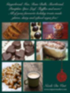 Holiday Treats Back Cover 6x8-JPEG.jpg