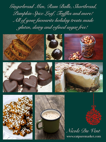 Holiday Treats Back Cover 6x8-JPEG.jpg
