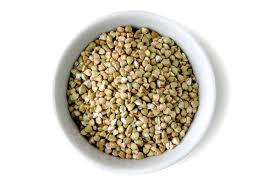 Organic Buckwheat *CA