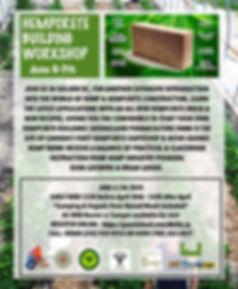 HEMPCRETE  WORKSHOP POSTER 2020 copy.jpg