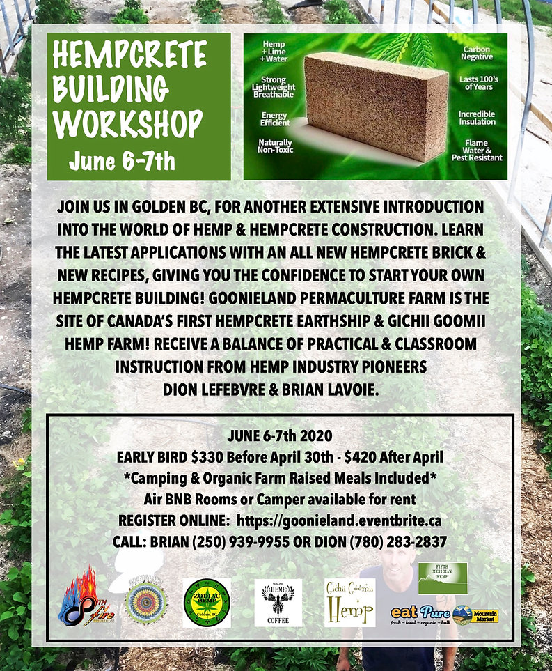 HEMPCRETE  WORKSHOP POSTER 2020 copy.jpg