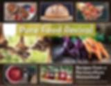 PFRevivalCookbook_FrontCover-JPEG.jpg