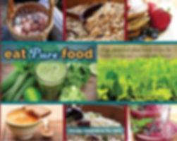 healthy, vegetarian, vegan recipes by Nicole Du Vent