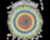 Gland Temp Logo.png