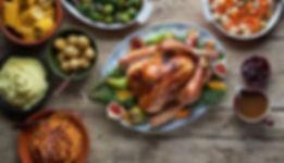 1140-thanksgiving-turkey-dinner-aarp.img