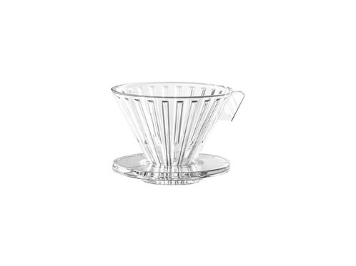 Filter Drip Cup