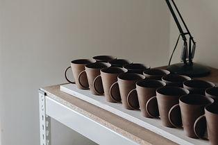 SamueL Sparrow Cups.jpg