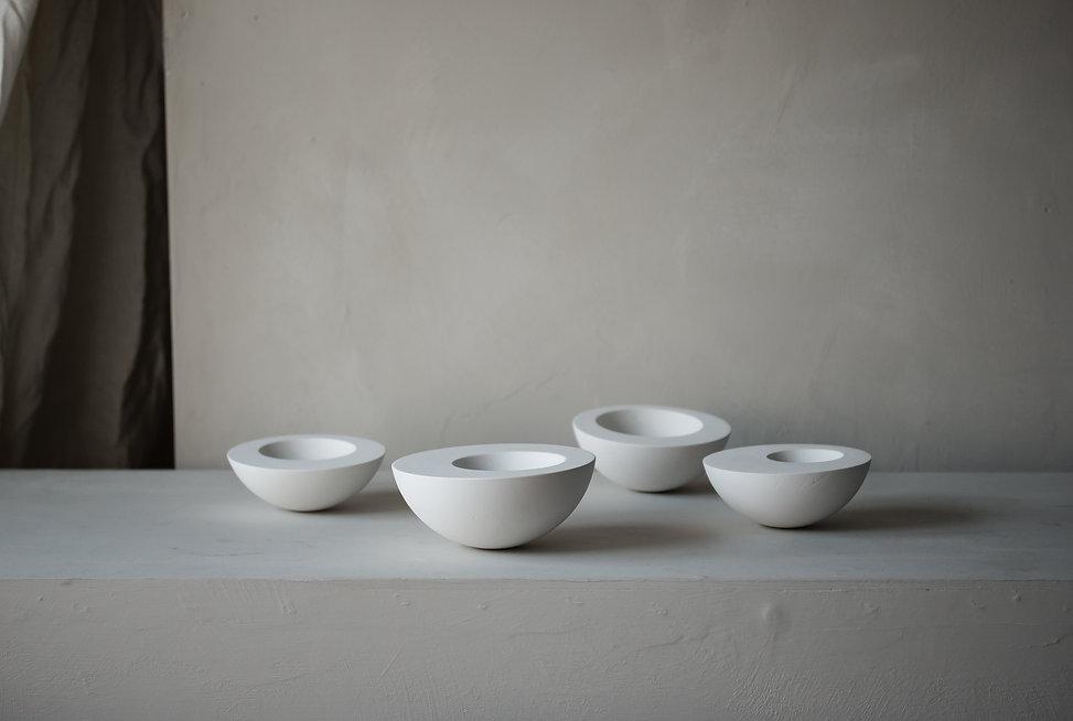 IMG_8302_poast_bowls-2.jpg