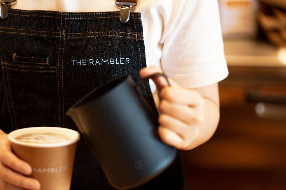 The Rambler_15.jpg