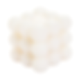 Screen Shot 2020-01-06 at 17.13.55.png