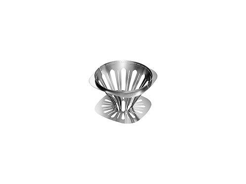 V60 Metal Filter