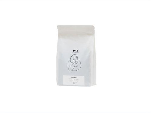 WORKA Coffee Beans// 250g
