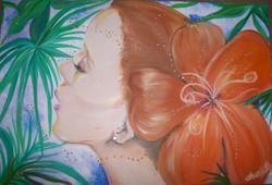 Petals of Paradise