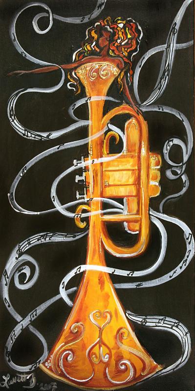 Sass n Brass