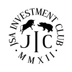 Investmentclub JIBS