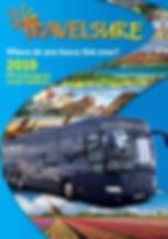 brochure2019.JPG