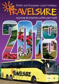 brochure2018