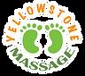 yellowstone_logo_new.png