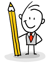 Pencil_2.bmp